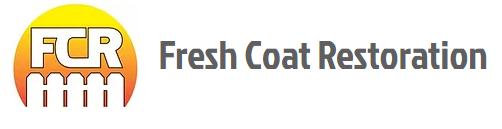 Fresh Coat Restoration.png