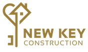 New Key Construction.png