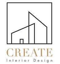 Create Interior Design.jpg