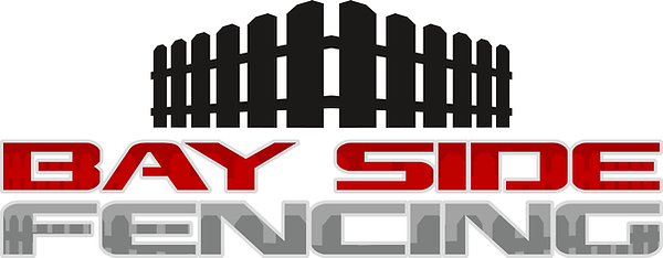 Bay Side Fencing.png