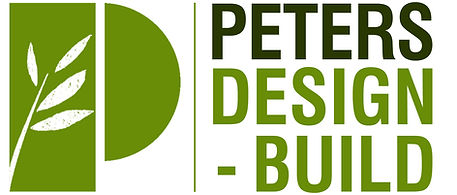 peters Design.jpg