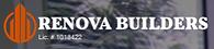 Renova Builders.png