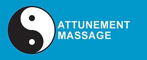 attunement-massage-light.png