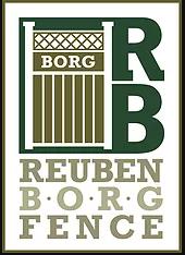Reuben Borg.png