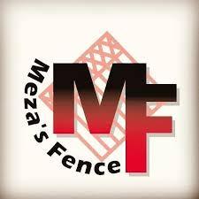 Meza's Fence.jpg