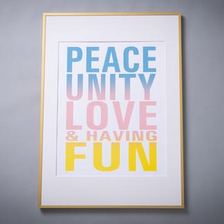 Peace & love square.jpg