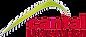 logo_cantal_le_departement.png