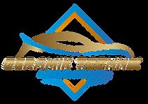 logo%20duze_Obszar%20roboczy%201_edited.png