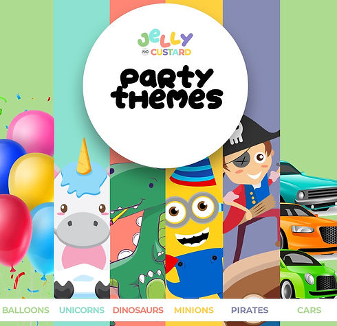 Jelly-and-Custard_SM_themes_3_edited.jpg
