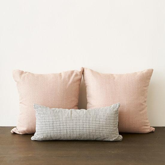 Spring Trio - pillows