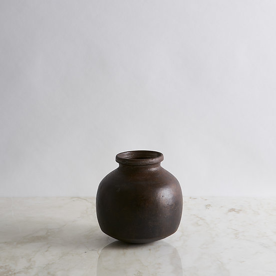 Vintage Pottery III