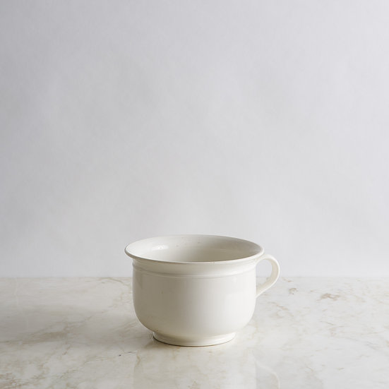 Vintage pottery II