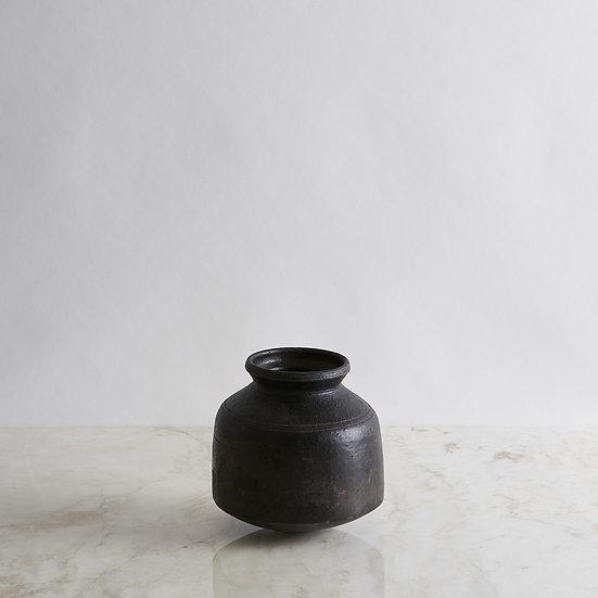 Vintage Pottery IV