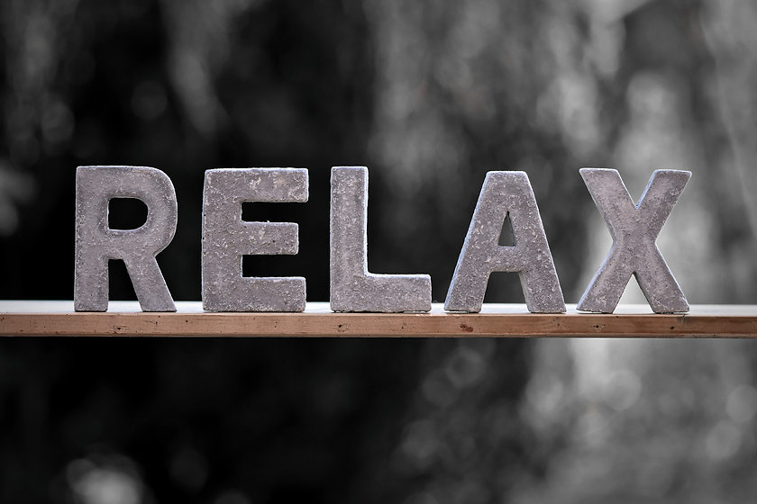 relax-5017575_1920.jpg