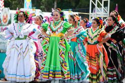 imagenes-de-los-simbolos-patrios-de-mexico-16-de-septiembre-dia-de-la-independencia--6