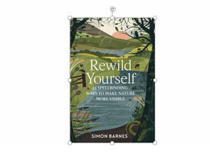 How To Rewild Yourself