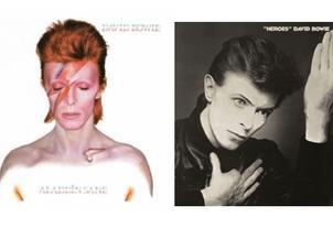 I Wish I Had 'Got' Bowie