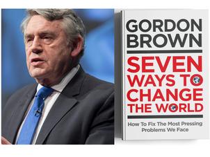 Seven Ways Gordon is Right