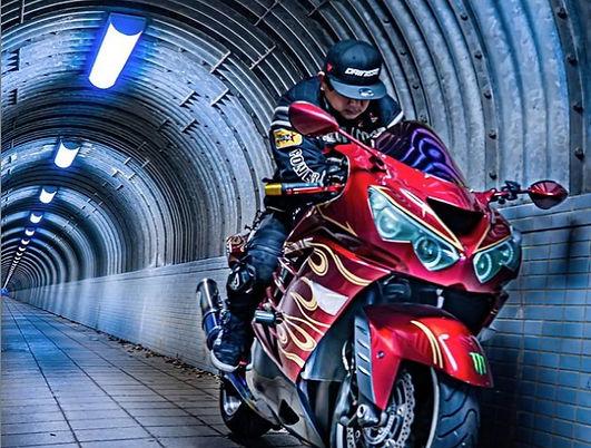 バイク女子フォト.7.jpg
