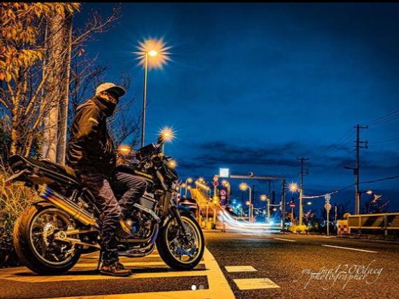 バイク女子フォト.jpg
