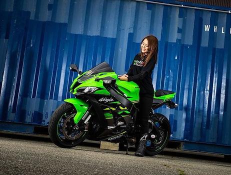 バイク女子フォト.4.jpg