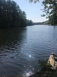 Bartlett Pond.jpg