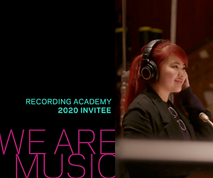 Recording Academy_JP2.png