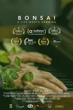 Bonsai poster.jpg