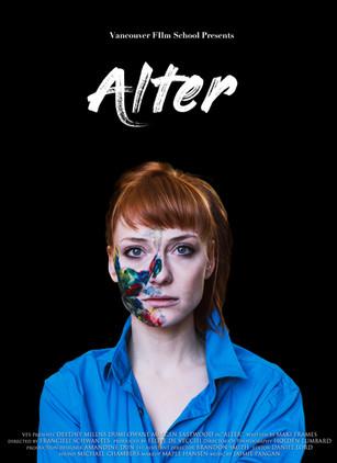 Alter_Poster.jpg