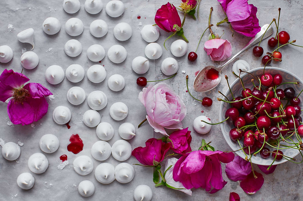 OrchardBook_CherryEtonMess.jpg