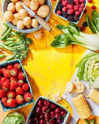 Coop_FoodNews.jpg
