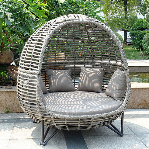 Spherical-160-Sunshine-Lounge-Beach-160-