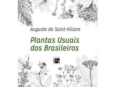 Plantas Usuais dos Brasileiros