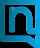 simbolo-next-apresentacoes.png