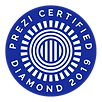 2019 Prezi Diamond Badge.png