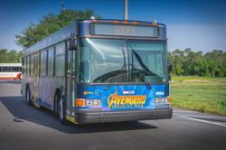 Avengers-Infinity-War-Bus-Wrap-5-1024x683