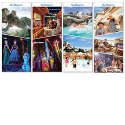 Anna Portfolio Tradeshow banners