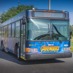 Avengers-Infinity-War-Bus-Wrap-5-1024x683_edited
