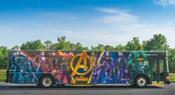 Avengers-Infinity-War-Bus-Wrap-2-1024x562