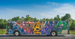 Avengers-Infinity-War-Bus-Wrap-1
