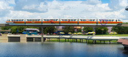 Incredibles-2-Monorail-Side-1