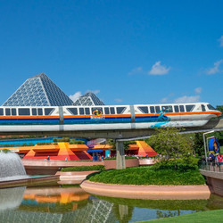 Incredibles-2-Monorail-Side-2_edited