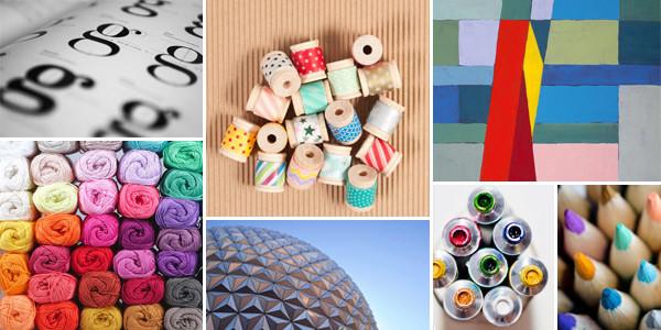 New Year, New You, New Portfolio, New Blog!