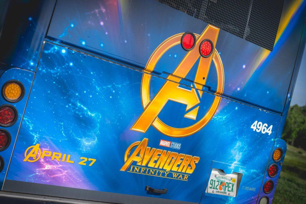 Avengers-Infinity-War-Bus-Wrap-4-1024x683