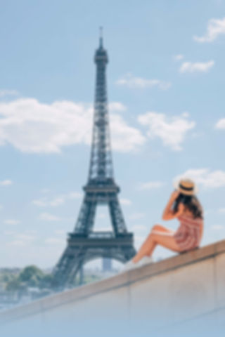 paris-photography-7-edit.jpg