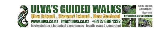 UlvasGuidedWalks_banner.jpg