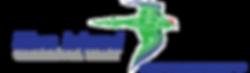 Ulva Island Charitable Trust logo