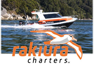 rakiura_charters330x225.JPG