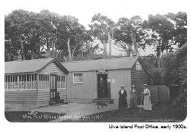 ulva_island_post_office_1900s.JPG