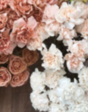 pexels-secret-garden-2879823.jpg